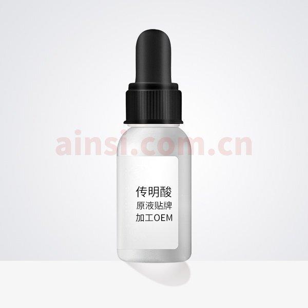 传明酸焕白原液2